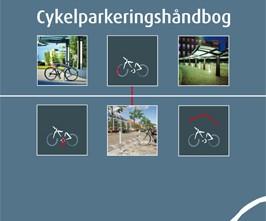 Cykelparkeringshåndbog