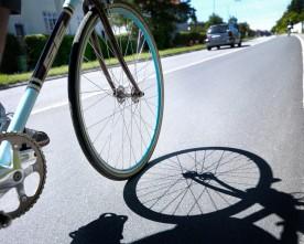 Mere cykeltrafik og mere metro