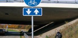 Få maksimal indflydelse på Cykelpuljen 2013