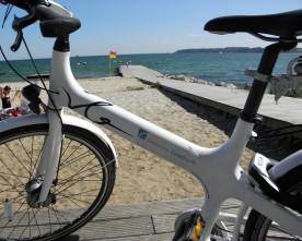 CykelTrafikken.dk nu i mobil version