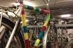 Rapporten Cykling, motion, miljø og sundhed