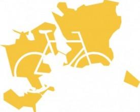 Resultater fra Öresund som cykelregion