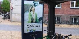 Odense Cykelby 10 år efter