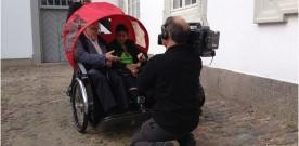 34 nye mobilitetsprojekter i Odense