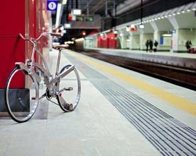 Rejsekort – nu også til cyklister….