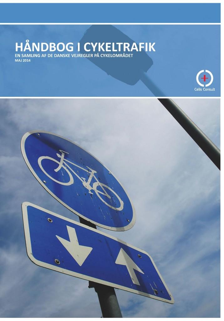 Haandbog_i_cykeltrafik_forside