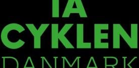 Ta' Cyklen Danmark