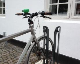 Stop cykeltyven – inspirationskatalog