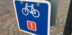 National cykelkonference i Odense