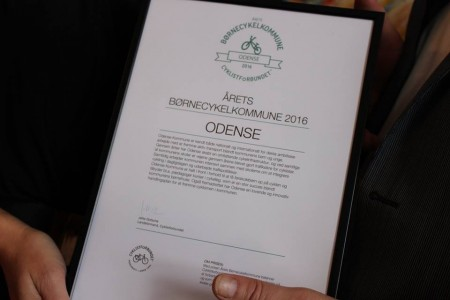 odense-2016-pris