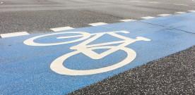 Evaluering af cykelpuljeprojekter