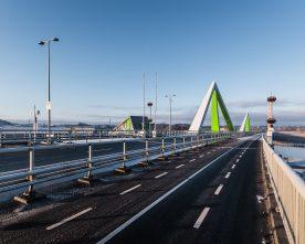SuperCykelstier i Odense