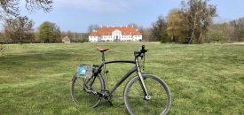 Ny cykelpulje frem til 2035